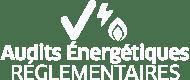 logo audit réglementaire