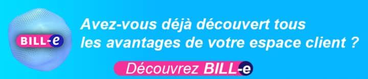 bill e