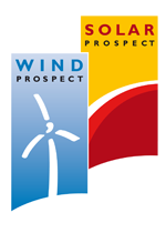 logo-wind-solar-prospect-small.original