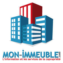 logo_mon_immeuble_com_2