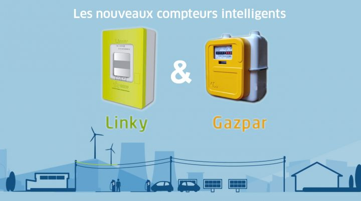 article-3-compteurs-linky-et-gazpar.original