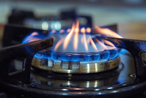 gaz naturel feux copro