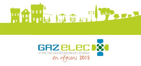 gazelec 2015