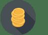 icone_economie_argent