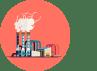 icone_energie_geothermique