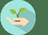 icone_enr_plant