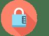icone_lock
