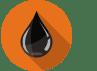 icone petrole