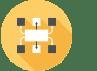 icone organigramme
