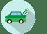 icone_voiture_elec