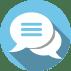 icone_alpenergie_element de language
