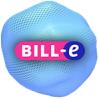 BILL-e