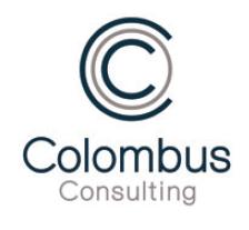 colombus