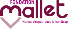 fondationmallet