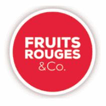 fruitsrouges
