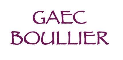 gaecboullier
