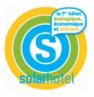solarhotel