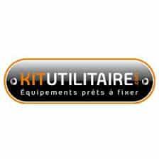 kit utilitaire