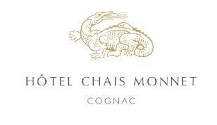 Hôtel Chais Monais