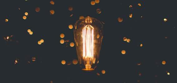 Image Nos offres d'électricité