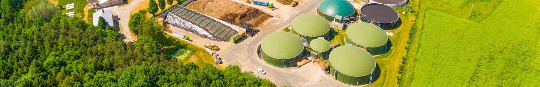 Image Nos offres de gaz naturel