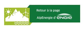 bouton AlpEnergie