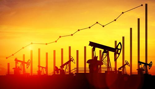 hausse prix du gaz