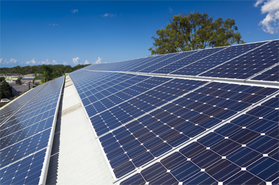 panneaux_photovoltaiques_vue_cote